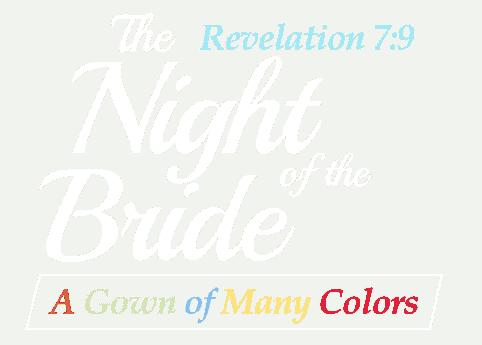 logo_night_of_the_bride_2021