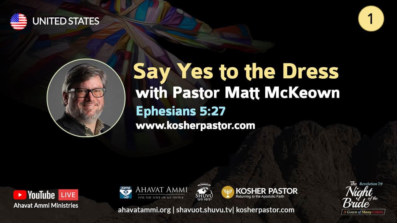 01_cover_night_of_the_bride_web_2021_pastor_matt_ENG