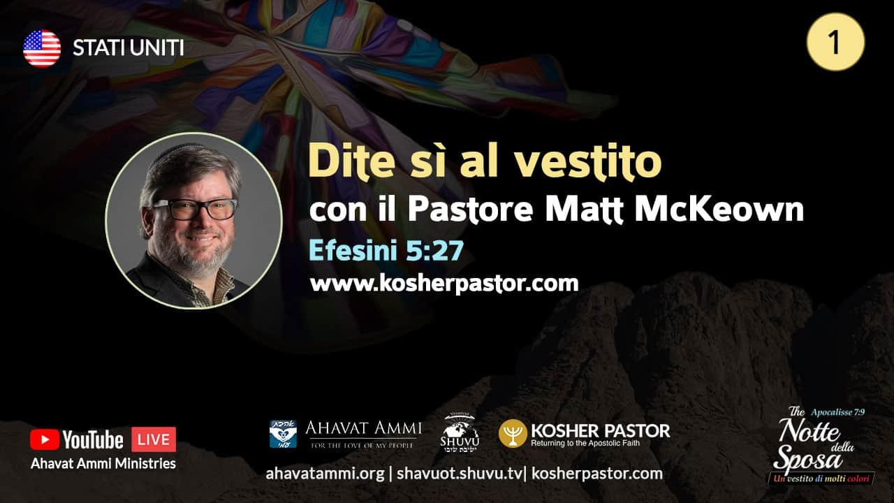 01_cover_night_of_the_bride_web_2021_pastor_matt_ITA