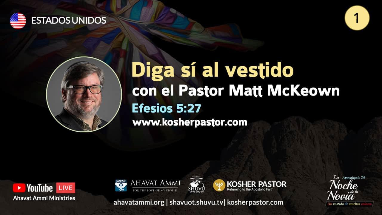 01_cover_night_of_the_bride_web_2021_pastor_matt_a_ESP