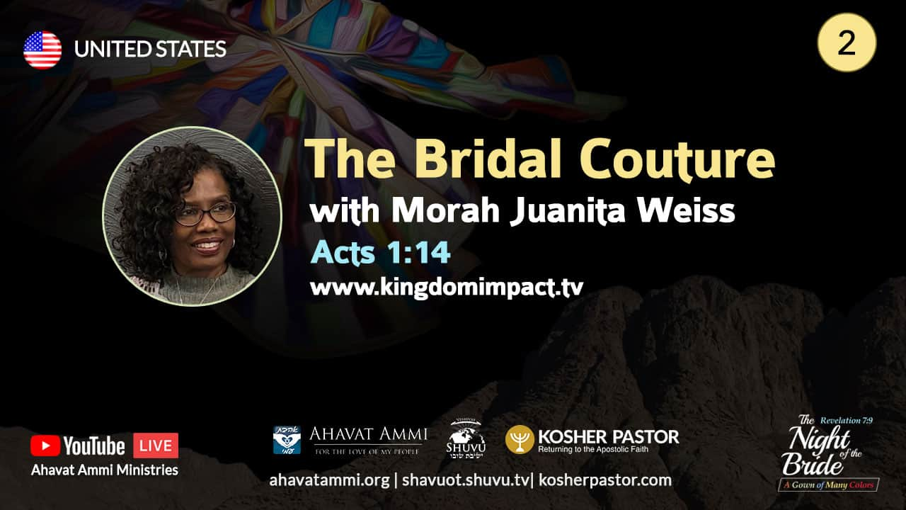 02_cover_night_of_the_bride_web_2021_juanita_ENG