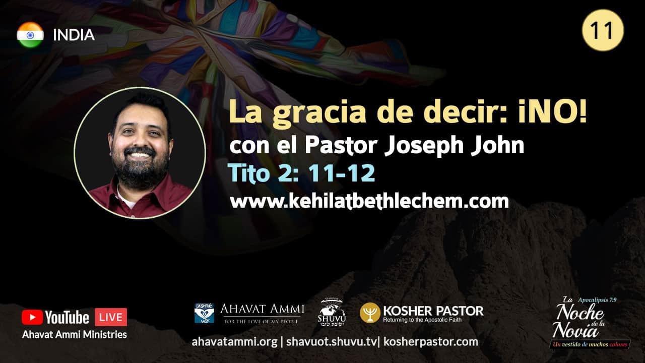 11_cover_night_of_the_bride_web_2021_pastor_joseph_ESP