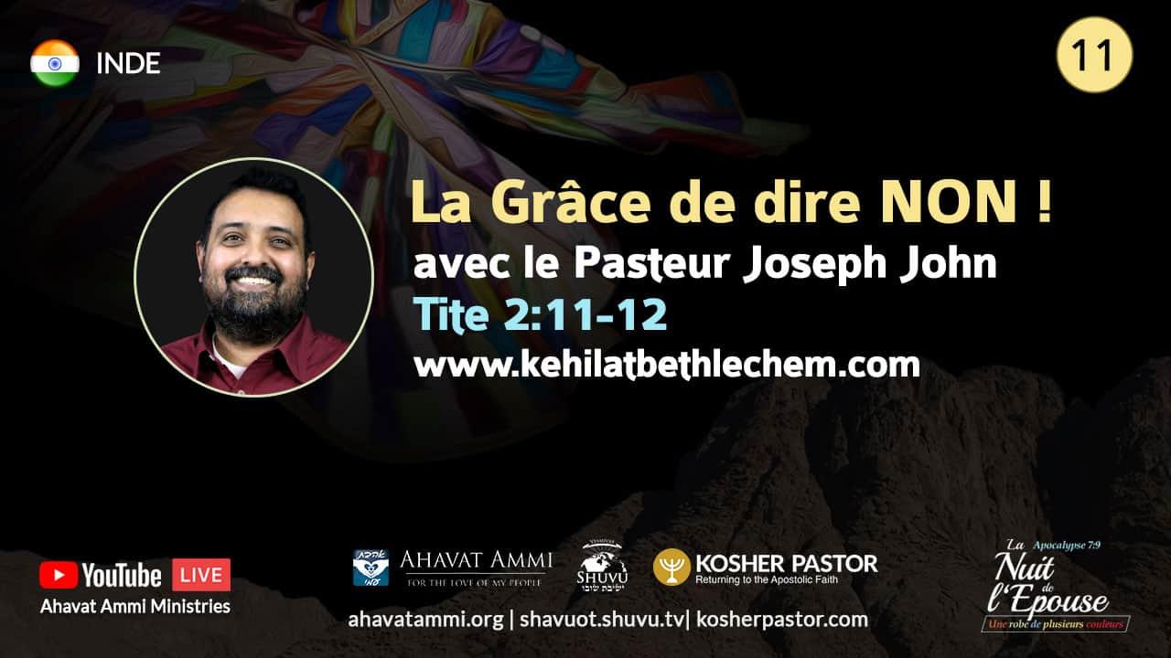 11_cover_night_of_the_bride_web_2021_pastor_joseph_FRE