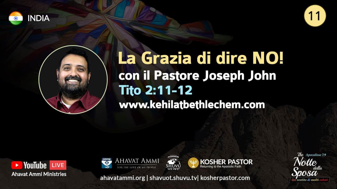 11_cover_night_of_the_bride_web_2021_pastor_joseph_ITA