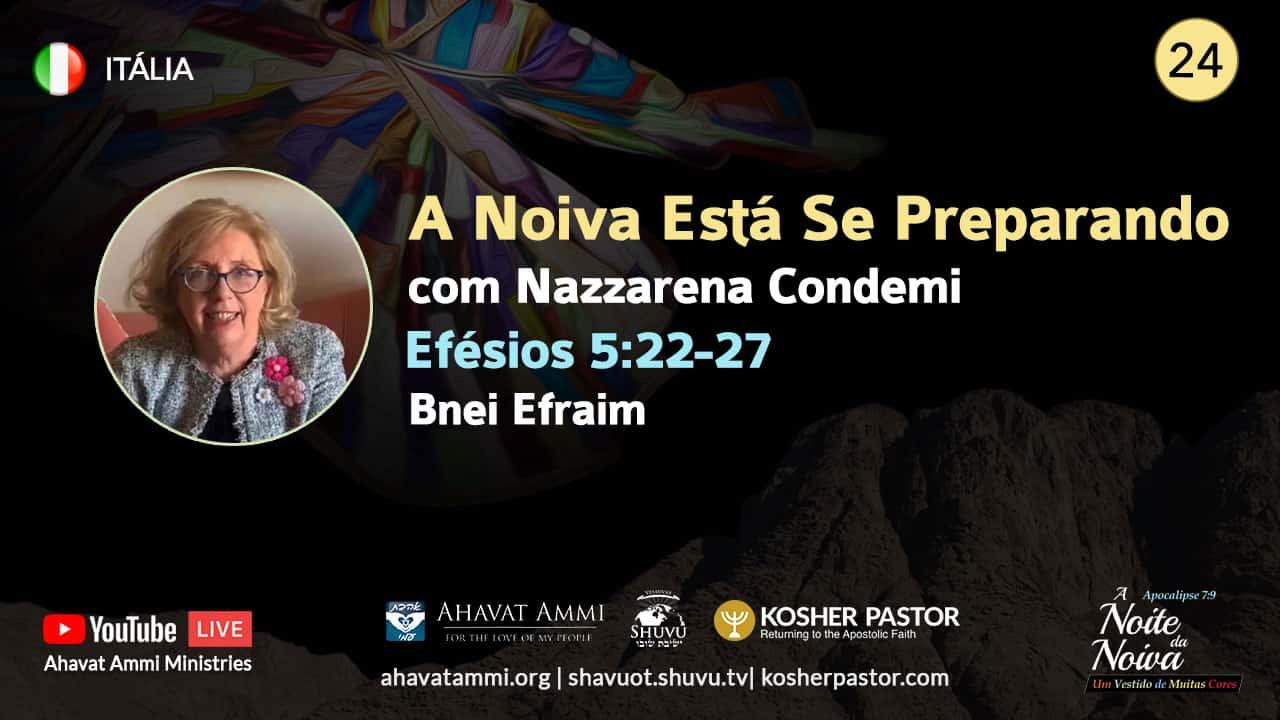 24_cover_night_of_the_bride_web_2021_nazzarena_POR