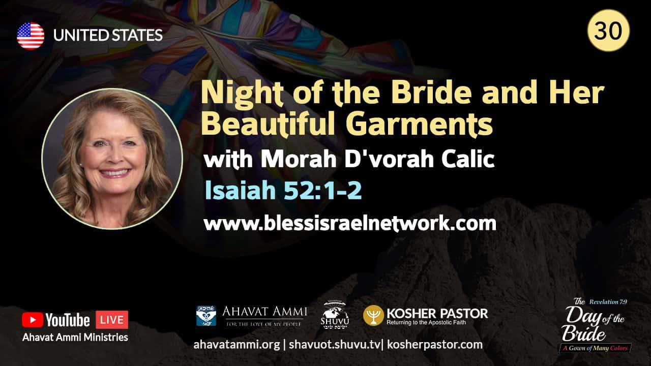 30_cover_night_of_the_bride_web_2021_dvorah_ENG