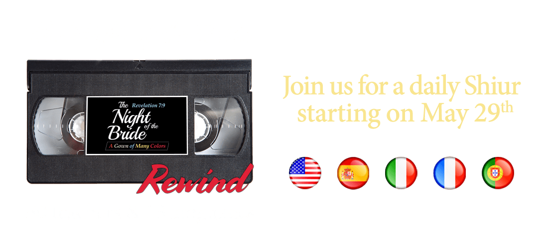 img_night_of_the_bride_banner_web_ENG_3